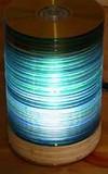 Cd_lamp2