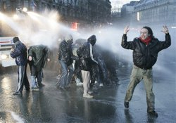 Frenchprotest_1