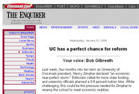 Uc_local_voices_2